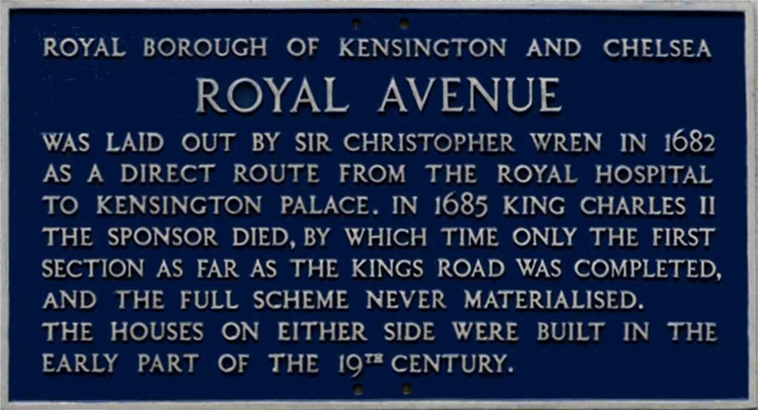 53e8bb6449d1 Sixties City - Swinging London - Chelsea and the Kings Road